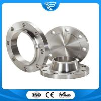 Buy cheap Nickel Based Alloy Inconel 686 from Wholesalers