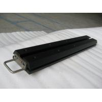 Fittings of M&B hct-b5 Crystal support