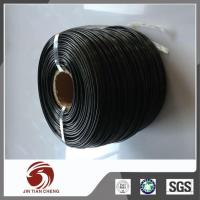 Buy cheap PP HDPE Plastic Welding Rods from Wholesalers