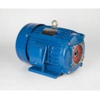 Buy cheap HPP/YYB series 3PH Special Motor for Hydraulic Oil Pump from Wholesalers