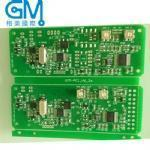 China High quality PCB assembly on sale