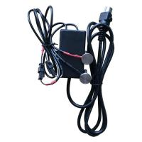 Switch Controller for Linear Actuator