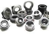 Buy cheap Auto Bearing Clutch Release Bearing from Wholesalers