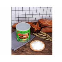 China Food Additive Master-Chu Soft's Bread Improver Bakery Ingredients for Bread/Cake/Pastry 1kg on sale