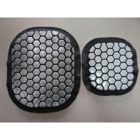 Buy cheap EVA foam DSC00026 Protective clothing from Wholesalers