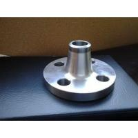 Buy cheap 321 SS Socket Welding Flange from Wholesalers