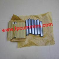 China k19 engine valve guide 3202210 on sale