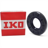 Buy cheap Submersible pump national bearings and seals iko bearing price list from Wholesalers