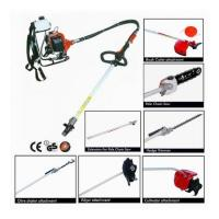 China Multi-function tools MT004 Multi-function garden tools on sale
