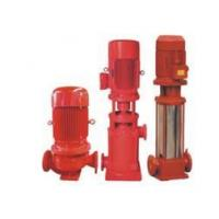 Buy cheap Fire pump from Wholesalers