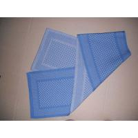 Buy cheap circular knit Product Number: Scarf -1 from Wholesalers