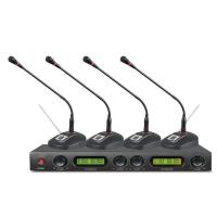 Buy cheap Professional Wireless Conferen CM-R13 from Wholesalers