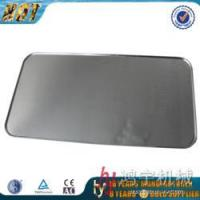 China metal steel tray factory