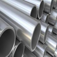 Buy cheap 18Cr2Ni4WA steel bar mechanical property from wholesalers