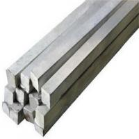 Buy cheap 20MnTiB forging steel round bar factory Price from wholesalers