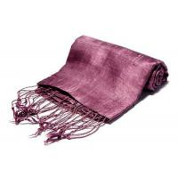 Buy cheap Silk Scarves from Wholesalers