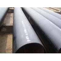Buy cheap Carbon Steel Galvanized Steel Pipe Tube Welding Line from Wholesalers