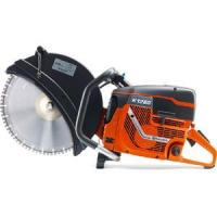 Buy cheap K1260 toothless saw from wholesalers