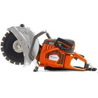 Buy cheap K970 toothless saw from wholesalers