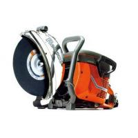 Buy cheap K760 toothless saw from wholesalers