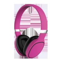 Buy cheap HEADPHONES XHH BH27 from Wholesalers