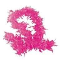 Buy cheap purple red pink turkey ostrich cheap feather faux fur boa from Wholesalers