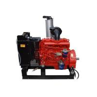 Buy cheap GENSET DIESEL ENGINE WATER&FIRE PUMP ENGINE from Wholesalers