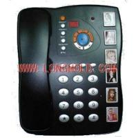 Buy cheap Telephone from Wholesalers