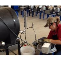 Buy cheap Repair & Rebuild Chemical Injection Pumps from Wholesalers