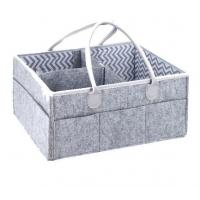 Buy cheap BABY DIAPER CADDY from Wholesalers