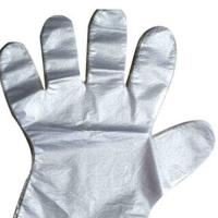 Buy cheap VINYL GLOVES from Wholesalers