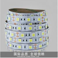 LED Strip 5050 IP20 led strip