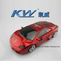 Buy cheap Laser Detector LD02 from Wholesalers