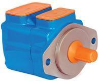 Buy cheap VICKERS VANE PUMPS VQ double from Wholesalers