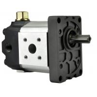 Buy cheap PARKER & EATON REPLACEMENT GEAR PUMPS & MOTORS from Wholesalers