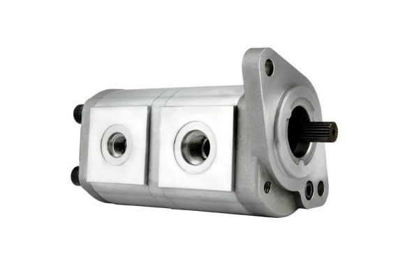 Quality PARKER & EATON REPLACEMENT GEAR PUMPS & MOTORS for sale
