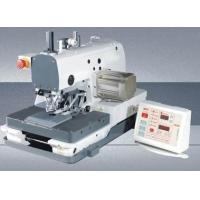 Buy cheap Sewing Machine 981A Computer Control Eyelet Buttonhole Machine from Wholesalers