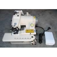 Buy cheap Sewing Machine CM500-1 Desk-Top Blindstitch Machine from Wholesalers