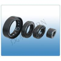 Buy cheap Shock absorber oil seal from Wholesalers