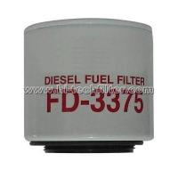 Buy cheap Air Dryer Products Part No.: FD-3375 from Wholesalers