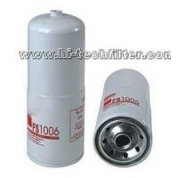 Buy cheap Air Dryer Products Part No.: FS1006 from Wholesalers