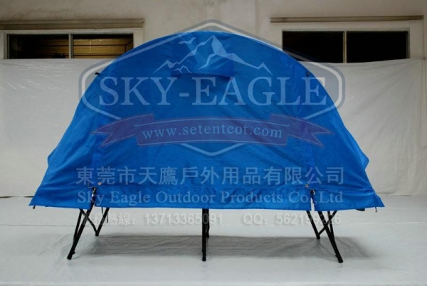 China outdoor product TC105 factory