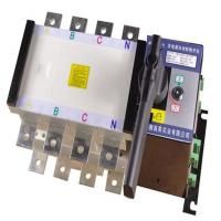 Buy cheap Dual power automatic transfer switch ATYS VE(LBD)-315/4P from Wholesalers