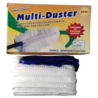 Buy cheap House hold series Multi-duster 1+5 from Wholesalers