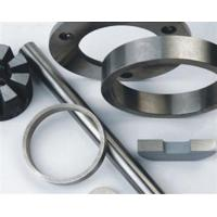 Buy cheap Magnetic Products AlNiCo Manget from Wholesalers