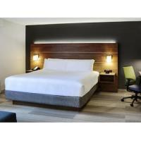 Buy cheap 3 star hotel room furniture from Wholesalers