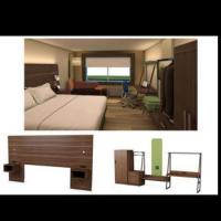 Buy cheap 3 start hotel guest room from Wholesalers