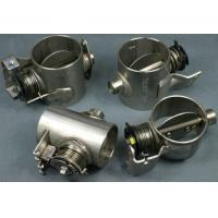 Buy cheap Forming and welding metal parts from Wholesalers