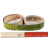 Buy cheap Pig Weight Tape Measure from Wholesalers