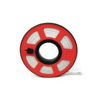 Buy cheap WN-03 series Long tape measure from Wholesalers